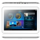 PIPO M7Pro Quad Core RK3188 Tablet PC 8.9 Inch Retina Android 4.2 2GB RAM 16GB Bluetooth GPS White