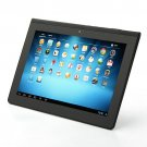 PIPO M8 Pro 3G WCDMA Tablet PC RK3188 Quad Core Bluetooth 9.4 Inch IPS RAM 2GB