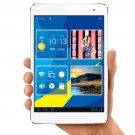 Vido Yuandao M1 Mini one 7.85 inch  Quad Core  2GB Ram 16GB Rom Android 4.1 Bluetooth Tablet pc