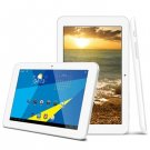 Yuandao Vido N70 HDAC Quad Core 7 inch IPS Capacitive Quad Core Android 4.1.1 1GB 16GB Tablet PC