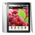 Onda V972 Quad Core Android Tablet PC Retina IPS Screen RAM 2GB Dual Camera 32GB