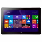 Onda V101w Quad Core 10.1 Inch IPS Screen Windows 8.1 Tablet PC 32GB