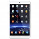 Onda V820 Quad Core 8.0 Inch IPS Screen Android Tablet PC WIFI HDMI 16GB White