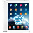 Onda V975i Quad Core Intel Bay Trail-T 9.7 Inch Retina Screen RAM 2GB Tablet PC