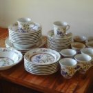Dishware Set