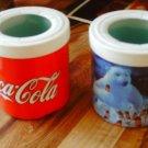 Coca Cola Koozies