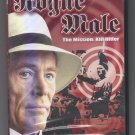 Rogue Male DVD movie Peter O'Toole