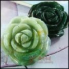 natural green indian agate