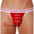 mens G thongs mens underwear mens sexy shorts AC98