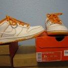 Nike Dunk Low (GS) Women's size 7.5 ~ 6Y
