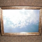 Framed Clouds!