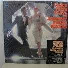 Percy Faith - Academy Award Winner