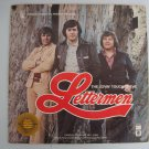 The Lettermen - The Lovin' Touch  (Vinyl Record)