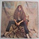 Juice Newton  -  Juice    (Vinyl Record)
