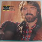 Michael Martin Murphey  -  Michael Murphey   (Vinyl Record)
