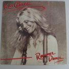 Kim Carnes - Romance Dance - Circa 1980