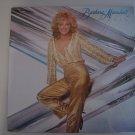 Barbara Mandrell - Spun Gold (Vinyl Record)
