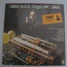 Charlie McCoy - Good Time Charlie  (Vinyl Record)