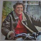 John Davidson - Goin' Places  (Vinyl Record)