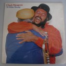 Chuck Mangione - 70 Miles Young  (Vinyl Record)