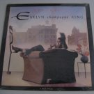 Evelyn Champagne King - Factory Sealed