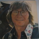 John Denver - Windsong - Circa 1975
