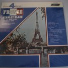 Stanley Black - France - 1960's  (Vinyl Record)