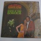 Herb Alpert & The Tijuana Brass - South Of The Border  (Vinyl Record)