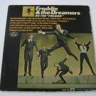 Freddie & The Dreamers - Do The Freddie - Circa 1965