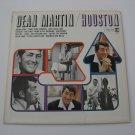 Dean Martin - Houston - Circa 1965