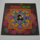 Gene Pitney  -  She's A Heartbreaker  (Vinyl Record)
