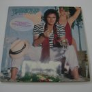 T.G. Sheppard  -  Smooth Sailin'  (Vinyl Record)