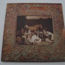 Loggins & Messina  -  Native Sons  (Vinyl Record LP)