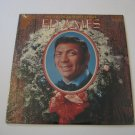 Ed Ames  -  Do You Hear What I Hear - 1973   (Vinyl Record)