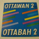Ottowan  - Russian Import -  2  (Vinyl Records)