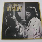 Stephen Bishop  -  Bish   (Vinyl Records)