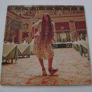 Nicolette Larson  -  Nicolette   (Vinyl LP)