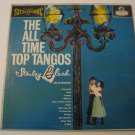 Stanley Black  -  The All Time Top Tangos -1959  (Vinyl LP)