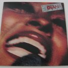Diana Ross -  An Evening With Diana Ross - 1977  (Vinyl LP)