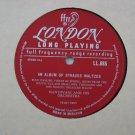 Mantovani - Strauss Waltzes - 1953  (Vinyl LP)