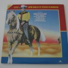 Bob Willis  - 24 Great Hits  -  1977 (Vinyl LP)