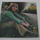 Lulu  - New Routes  -  1971  (Vinyl LP)