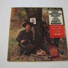Marty Robbins - More Gunfighter Ballads - 1960  (Vinyl Records)