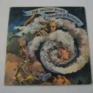The Moody Blues - A Question Of Balance - 1970 (Vinyl Records)