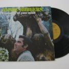 Jimmie Rodgers - Windmills Of Your Mind - 1969 (Vinyl Records)