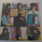 Juice Newton - FACTORY SEALED! - Dirty Looks - 1982  (Vinyl Records)