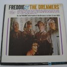 Freddie & The Dreamers - 12 New Hits - 1966  (Vinyl LP)