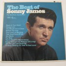 Sonny James - The Best Of Sonny James - 1966  (Recordl)