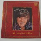 Bobby Sherman - The Scrapbook Album - Circa 1970