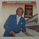 Richard Clayderman - Amour - 1984 (Vinyl Records)